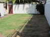 Property For Sale in Parow North, Cape Town