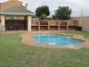 Property For Sale in Glenwood, Goodwood