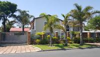 Property For Sale in Panorama, Parow