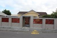 Property For Sale in Fairfield Estate, Parow