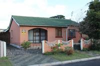 Property For Sale in Ruyterwacht, Goodwood