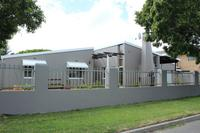 Property For Sale in Townsend Estate, Goodwood