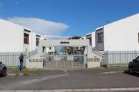 Property For Sale in Vasco Estate, Goodwood