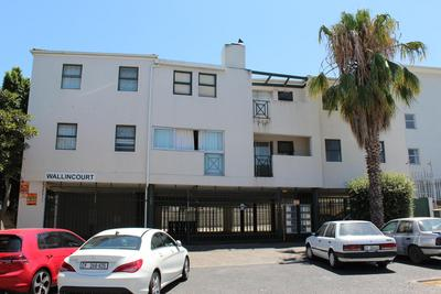 Property For Sale in Oostersee, Parow