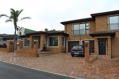 Property For Sale in Welgelegen, Parow