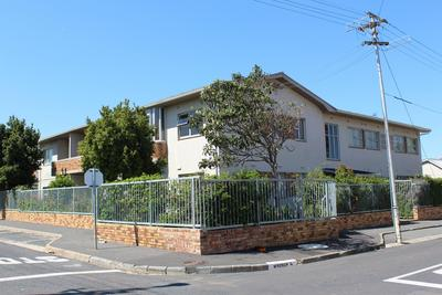 Property For Sale in Glenlily, Parow