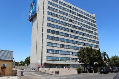 Property For Sale in Parow Central, Parow